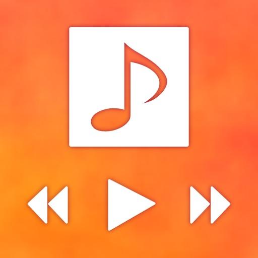 iAlbumPlayer