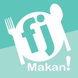 FJ Makan!