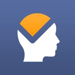 Sharply - Brain Training