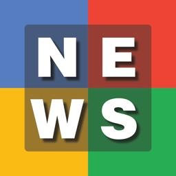48.pm News