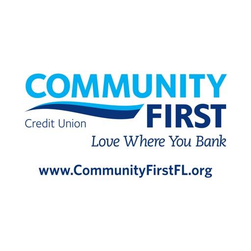 Community First CU of Florida