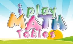i Play Math Tables