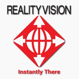 RealityVision® 3.3.5
