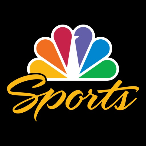 NBC Sports Bay Area / CA