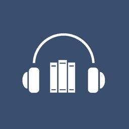 Thư viện sách nói cho Việt Nam
