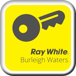 Ray White Burleigh Waters