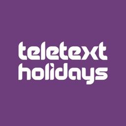 Teletext Holidays Travel Deals