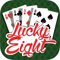 Codes for Lucky Eight Hack