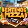 人气披萨餐厅 - 经典找东西游戏