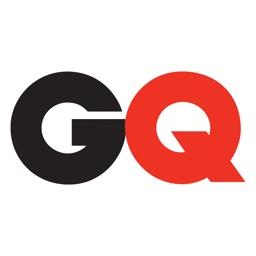 GQ (Deutsch)