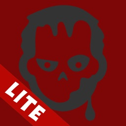 Pocket Wiki for H1Z1 Lite