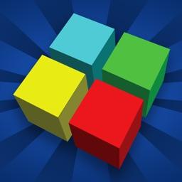 Magnetic Block Puzzle