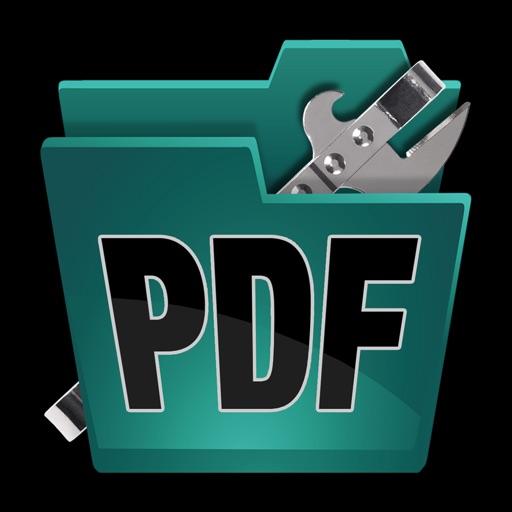 PDF Reader P.r.o.