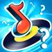 SongPop 1 Hack Online Generator