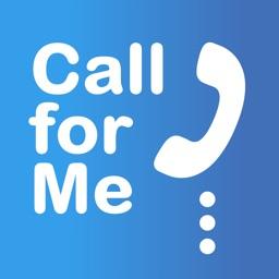 CallforMe