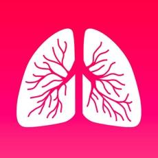 Activities of Five Lung