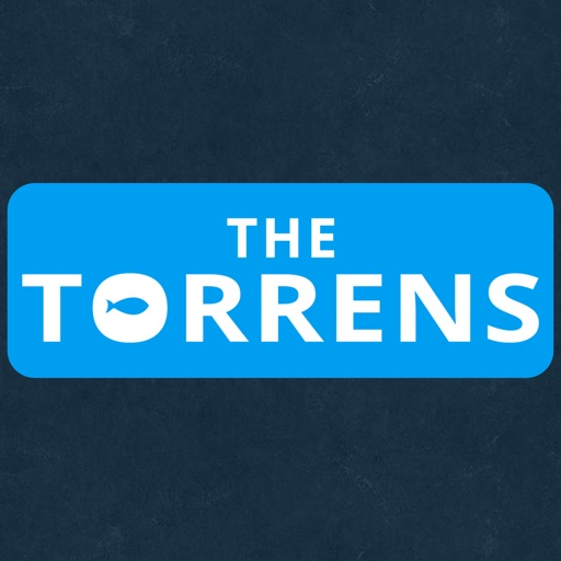 Torrens Fish Bar And Pizzeria