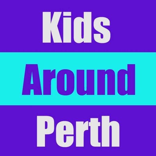 Kids Around Perth