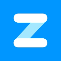 Zoomly - Make Dramatic Zooms