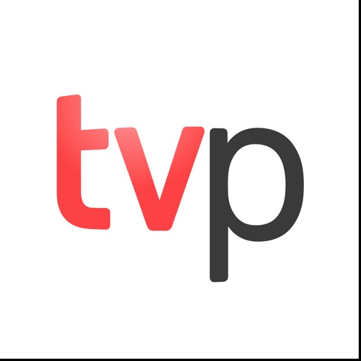 TVPlayer – live and catchup TV