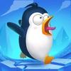 Super Penguin Run - iPadアプリ
