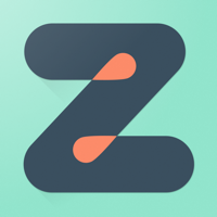 App Icon Zenjob - Studentenjobs