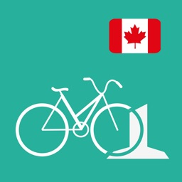 Bikes Canada