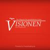 Visionen - Zeitschrift