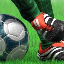 Futbol - Süper Lig Sürümü