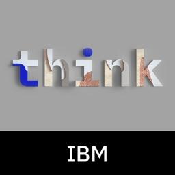 IBM Think London