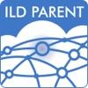 ILD Parent Mobile