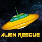 Alien Rescue by The Story Ship