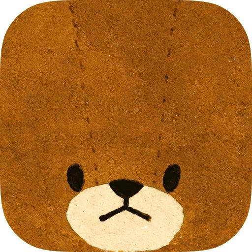 The Bears' School garden game