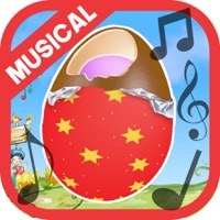 Codes for Musical Fun Learning Hack