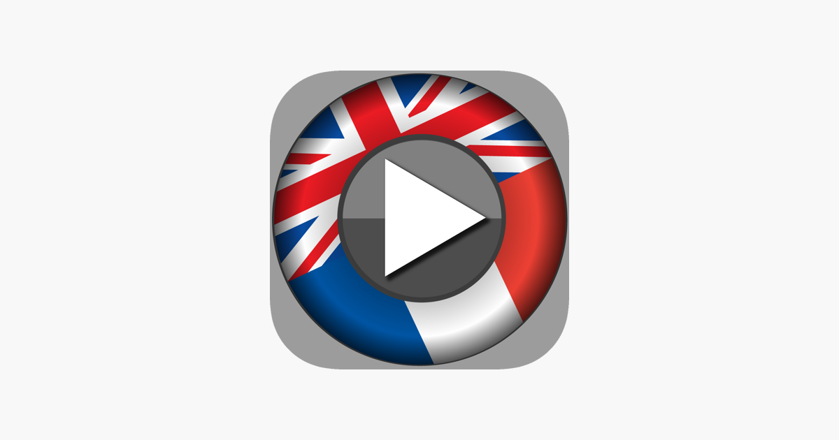 Translate Offline French Pro On The App Store
