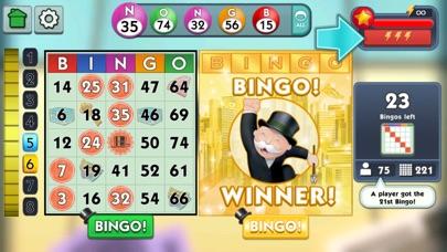 bingozahlen 30 12 18