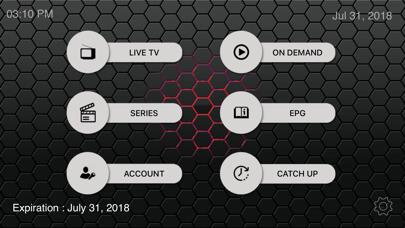 Tải về 247 IPTV Player cho Pc