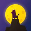 夜狼直播-零距离视频直播秀