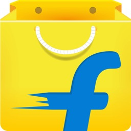 Flipkart-Online Shopping App India