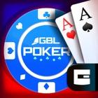 GBL Poker Casino Game icon