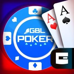GBL Poker Casino Game