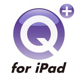 クイックトレードプラス for iPad