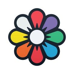 recolor coloring book 9 - Coloring Book Pics