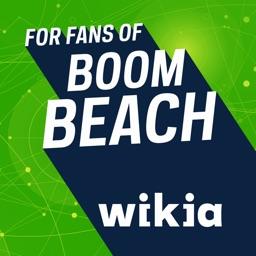 FANDOM for: Boom Beach