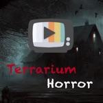 Box of Horror Movies