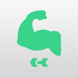 Fitbounds Strong Arms Trainer