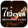 7eleven Restaurant & Cafe