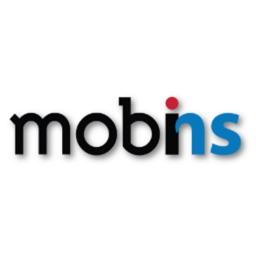 Mobins Cloud Backup & Storage