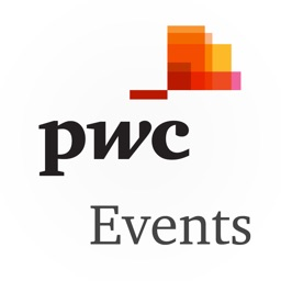 PwC Events Middle East