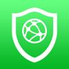 VPN Patron-VPN Proxy Master US